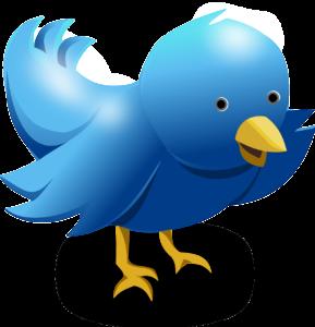 Symbolbild: Juristen auf Twitter